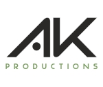 ak productions διαφήμιση
