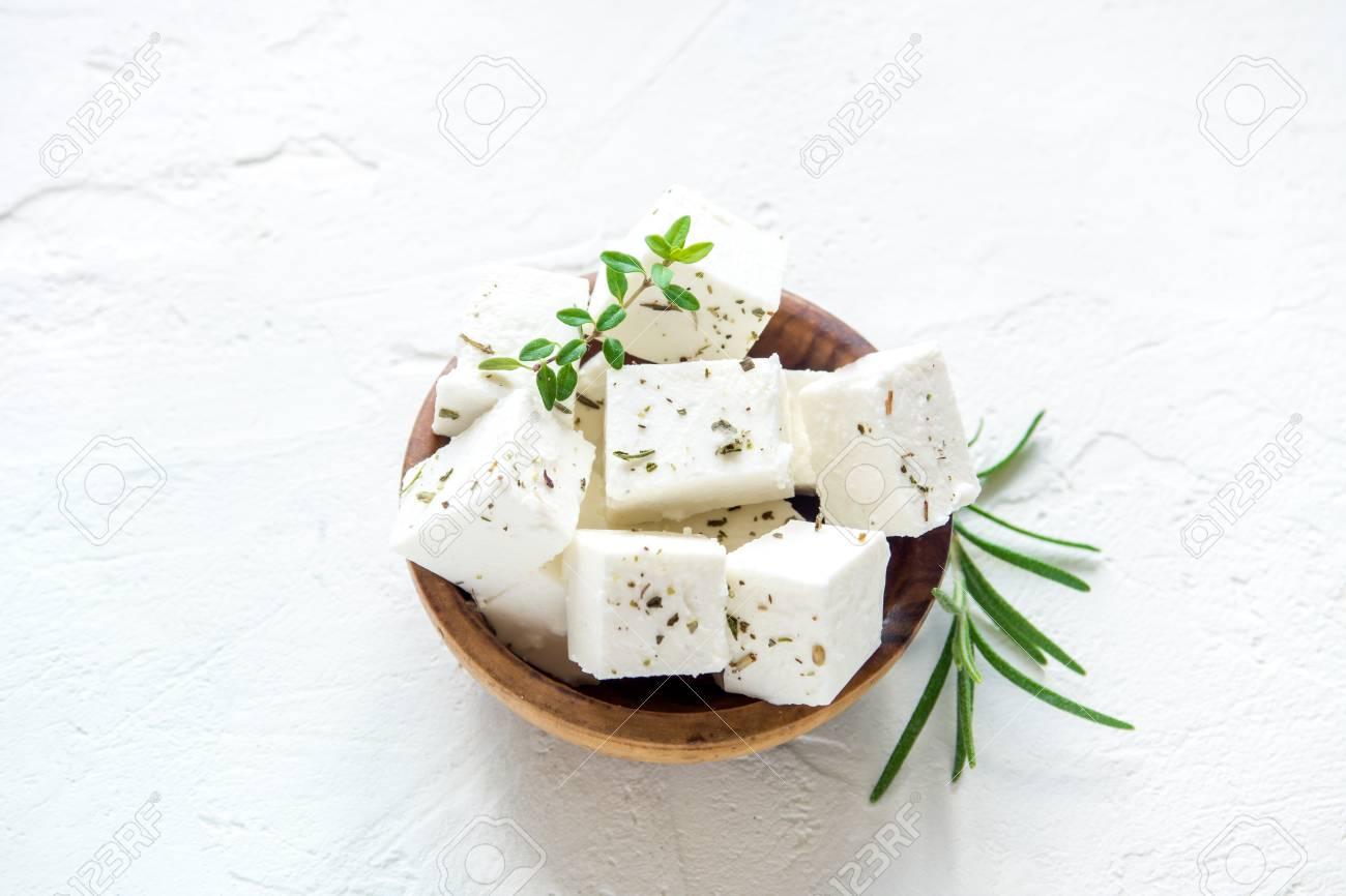 Τι πρέπει οπωσδήποτε να γνωρίζουν οι επίδοξοι παρασκευαστές του τυριού Φέτα