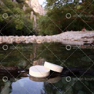 photo τυρί Μανούρι P-10006