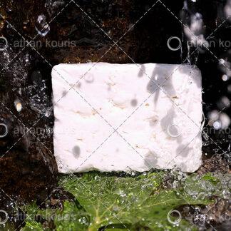photo τυρί Φέτα P-10010